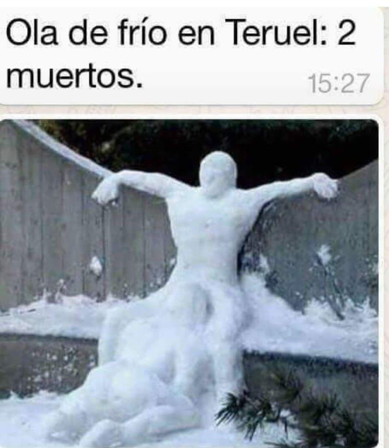 Sign In Memes De Frio Chiste Grafico Memes Estupidos