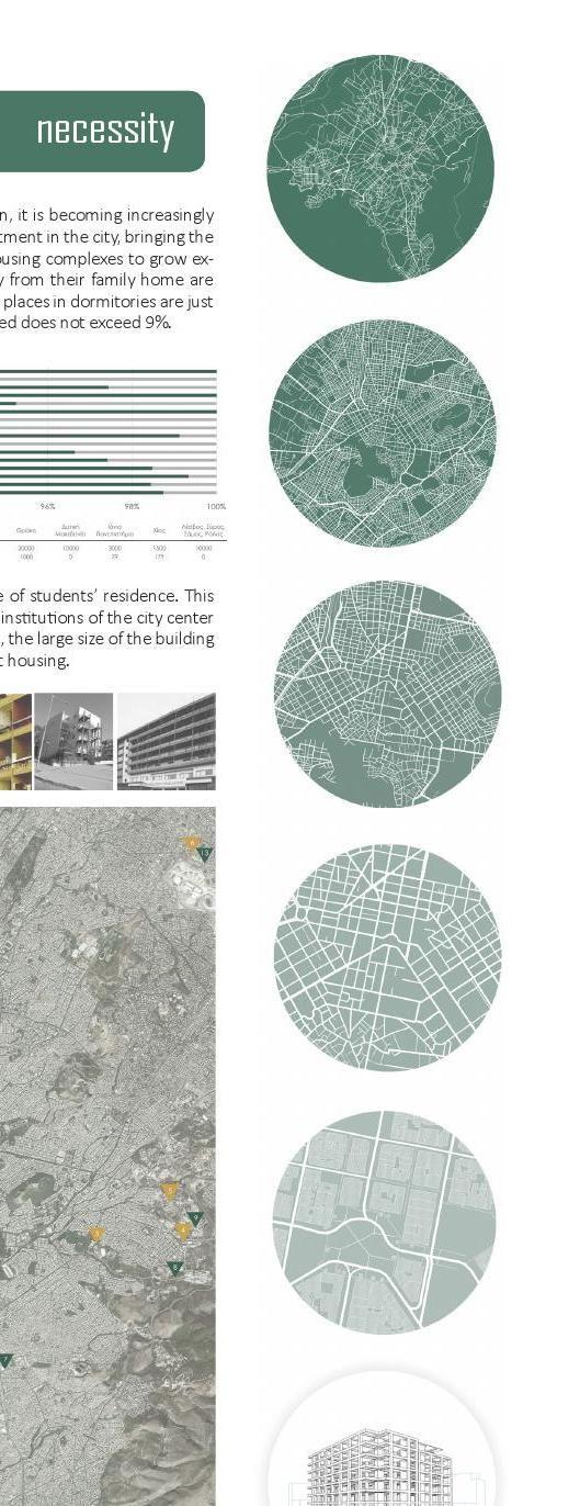 #ClippedOnIssuu from Architecture Portfolio Marielena Papandreou 2011-2016