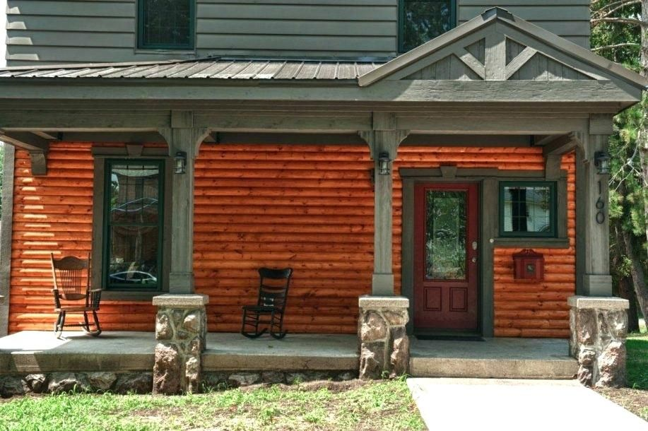 Best Front Porch Columns Cheerful Pillars On Your Front Porch 400 x 300