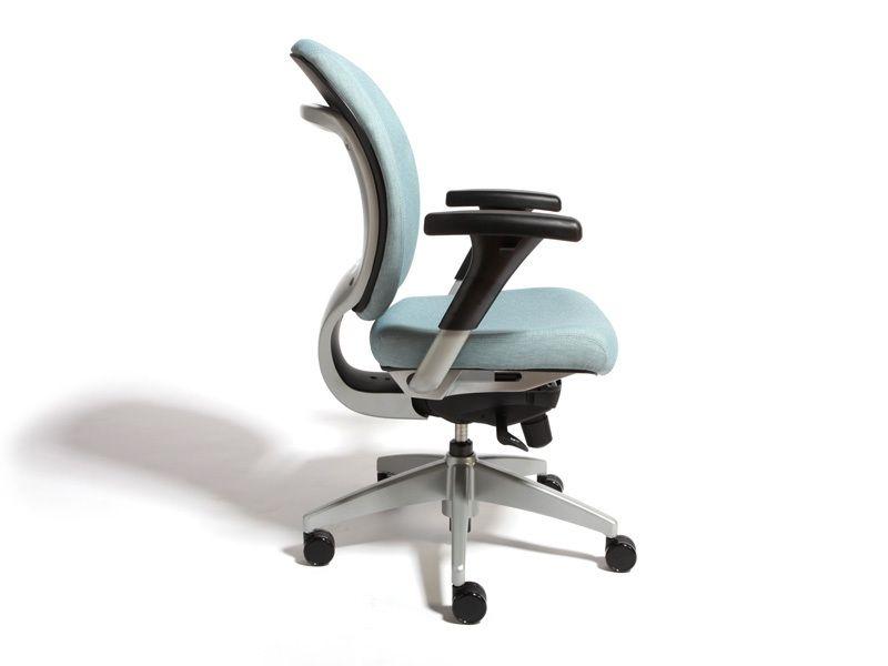 Cramer Ever Chair Chair Home Decor Furniture