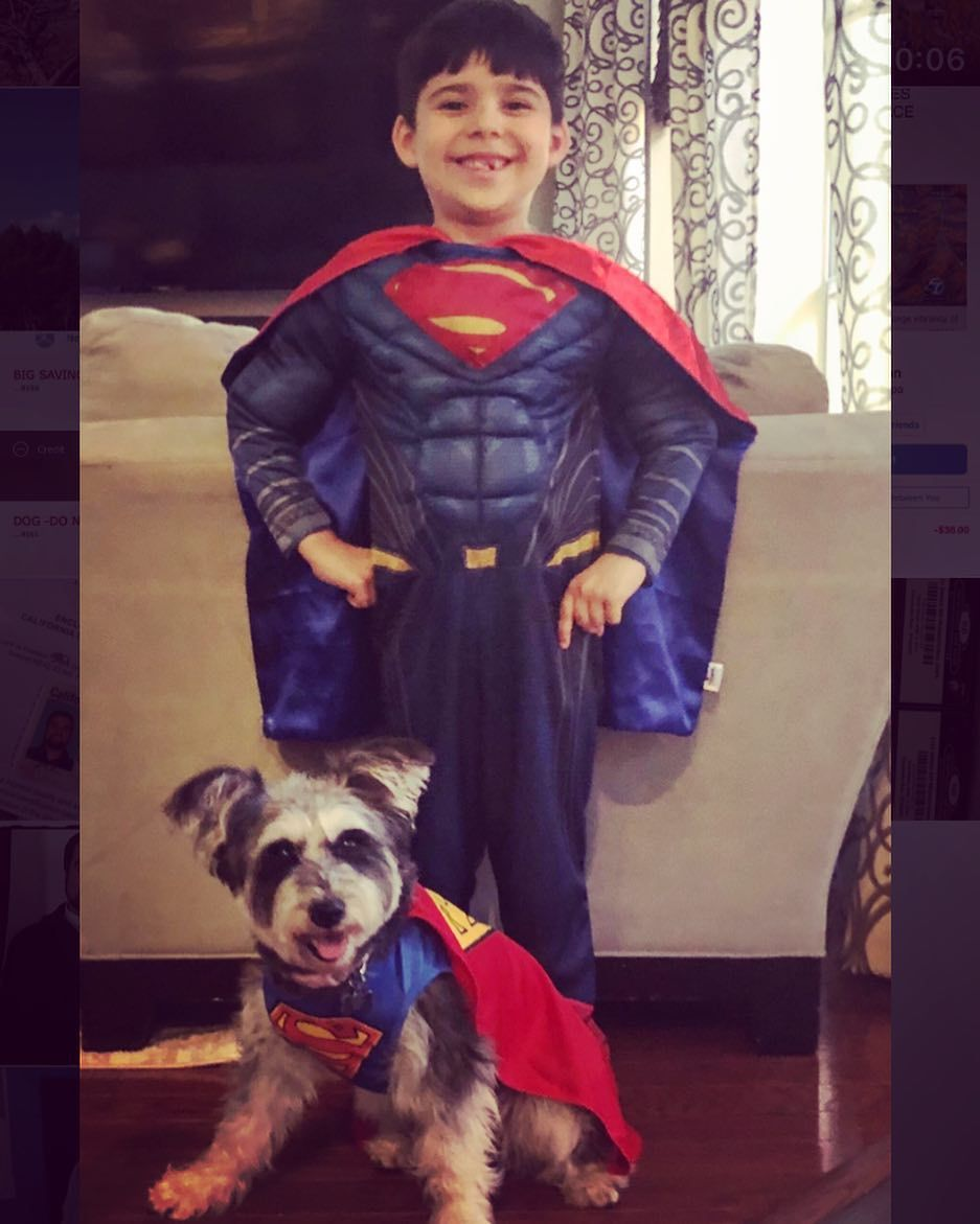 Watch The Best Youtube Videos Online Superman And His Sidekick