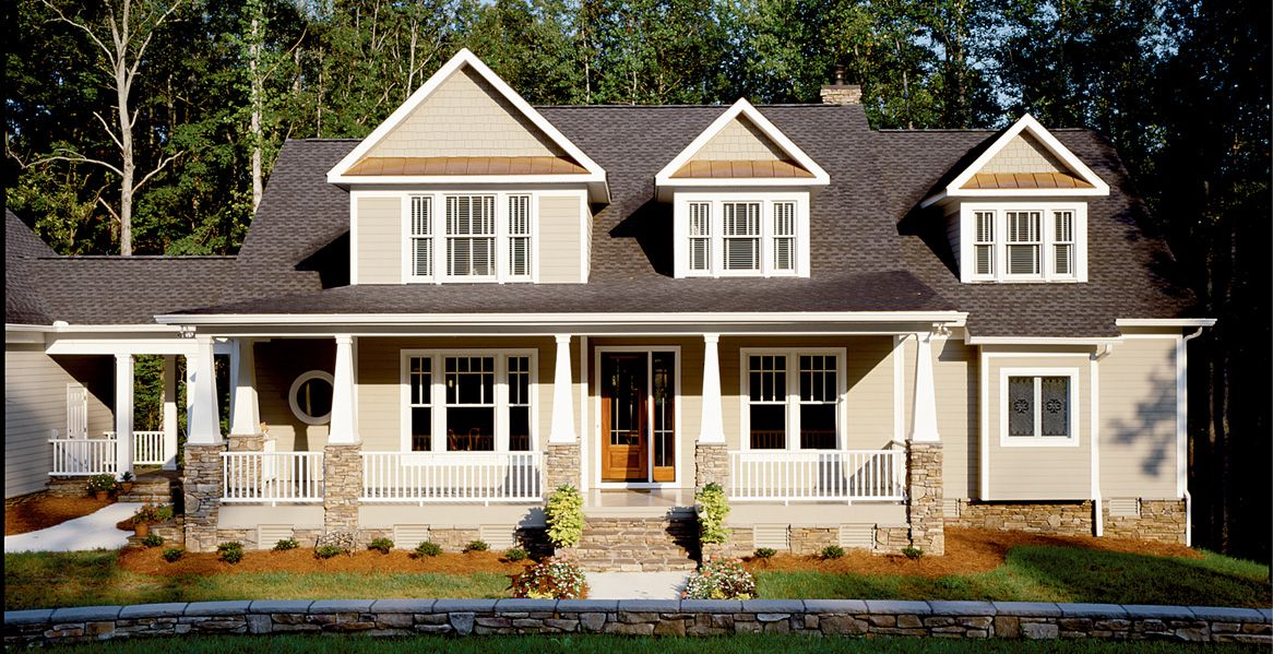 delicate toffee exterior colors inspirations oat cake on behr exterior house paint photos id=81325