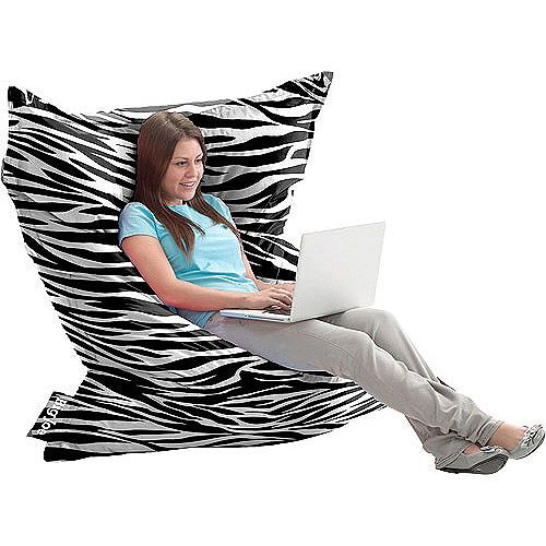 Bean Bag Chair, Bean Bag Furniture, Bean Bag
