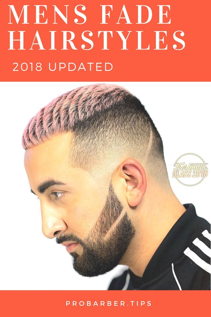 2018 haircuts for men  mens hair cuts fresh for summer  latest update  pinterest