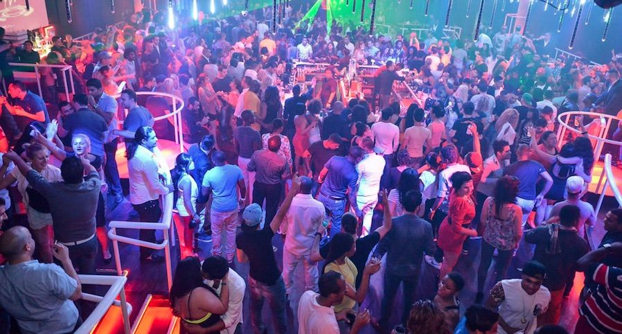 Sensation Dubai Is One Of The Most Famous And Award Winning Nightclubs In Dubai Visit Https Clubbookers Com Dubai Clubs Sensation Dubai Sensation Club
