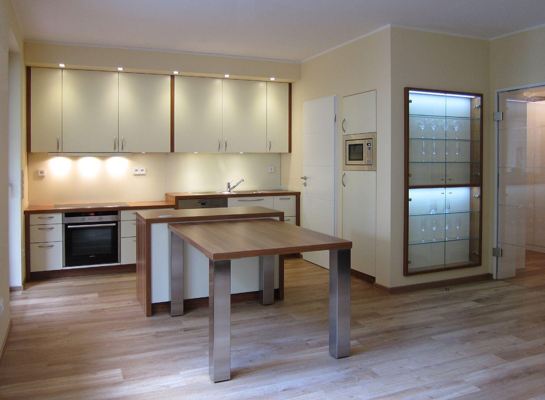 Küche mit Abstellraum | küche | Pinterest | Gäste wc, Abstellraum ...