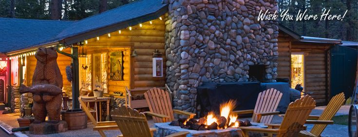lake real estate tahoe cabins south sale homes for att zillow space open ca