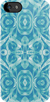 Redbubble Baroque Style Inspiration  http://www.redbubble.com/people/medusa81/works/10025299-baroque-style-inspiration?p=iphone-case