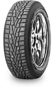 #Roadstone winguard spike ( 185/60 r15 88t xl /2- 3 R  ad Euro 75.76 in #Roadstone #Pneumatici invernali