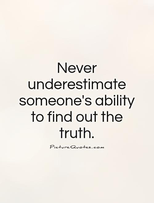 Truth Quotes Truth Quotes. QuotesGram | New | Truth Quotes, Quotes, INTJ Truth Quotes