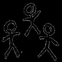 """Il metodo SCRUM per l'organizzazione del processo di sviluppo del software è un argomento sul quale sto studiando parecchio ultimamente, per il tipo di progetti che seguo il metodo waterfall è diventato inutilizzabile già da molti anni, così ho seguito un metodo """"ibrido"""" abbastanza personale che però non va bene per i grandi progetti, è il momento di assorbire ed utilizzare SCRUM in modo più aderente allo standard."""