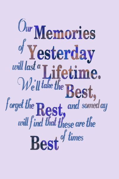 Quotes On Farewell 2