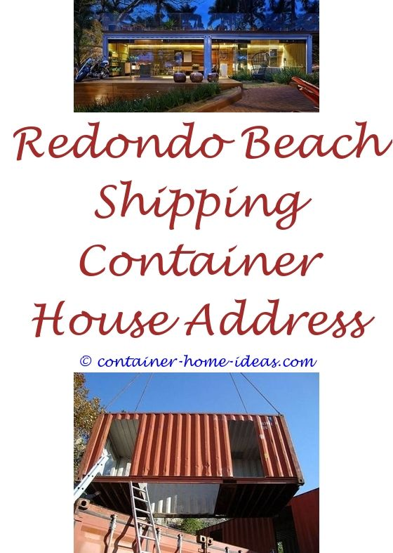 containerhomekits container home information home sharps container