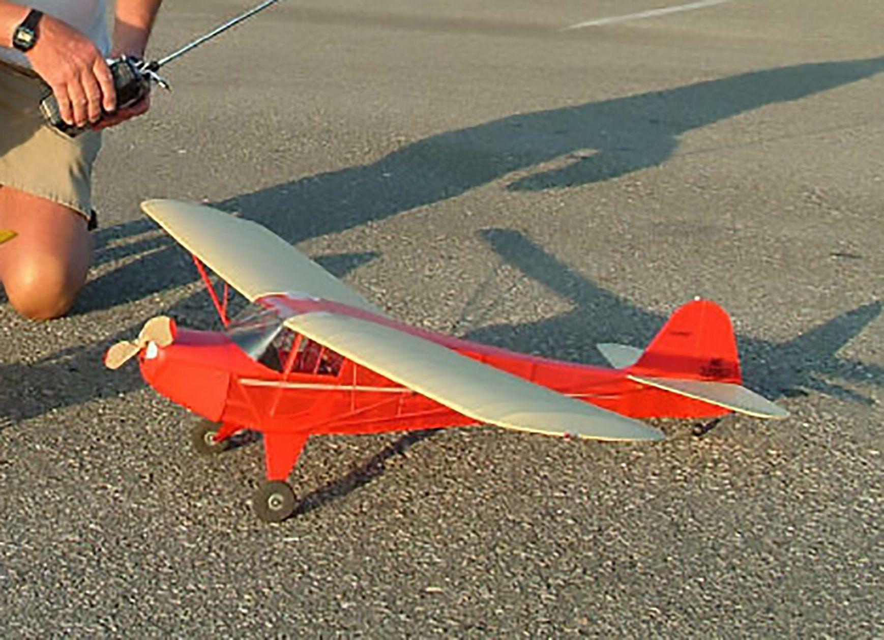 Pin On Tmrc Aircraft Plans And Kits