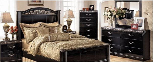 Best Kimbrell S Furniture Store Hours Bedroom Furniture Sets 400 x 300