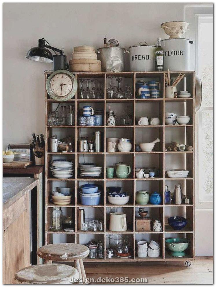 Großartige eklektische Küchenideen, die zu Händen Wohnung umgestalten #kücheninspiration