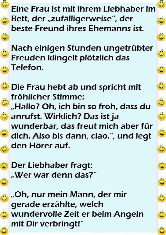 Sächsische Gedichte Lustig