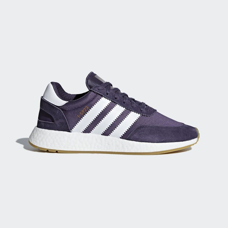 Adidas Iniki, Diy For Men, Boost Shoes, Running Training, Running Shoes, 2334183ff40e