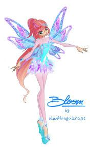 Image Result For Winx Club Coloring Pages Instagram Wink