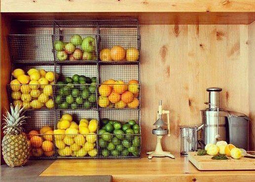 Fruitbasket Vegan Fruit Smoothie Juice T Orange Rawfood Hot Summer Sport Life Lifestyle Instagram Instafood Igers