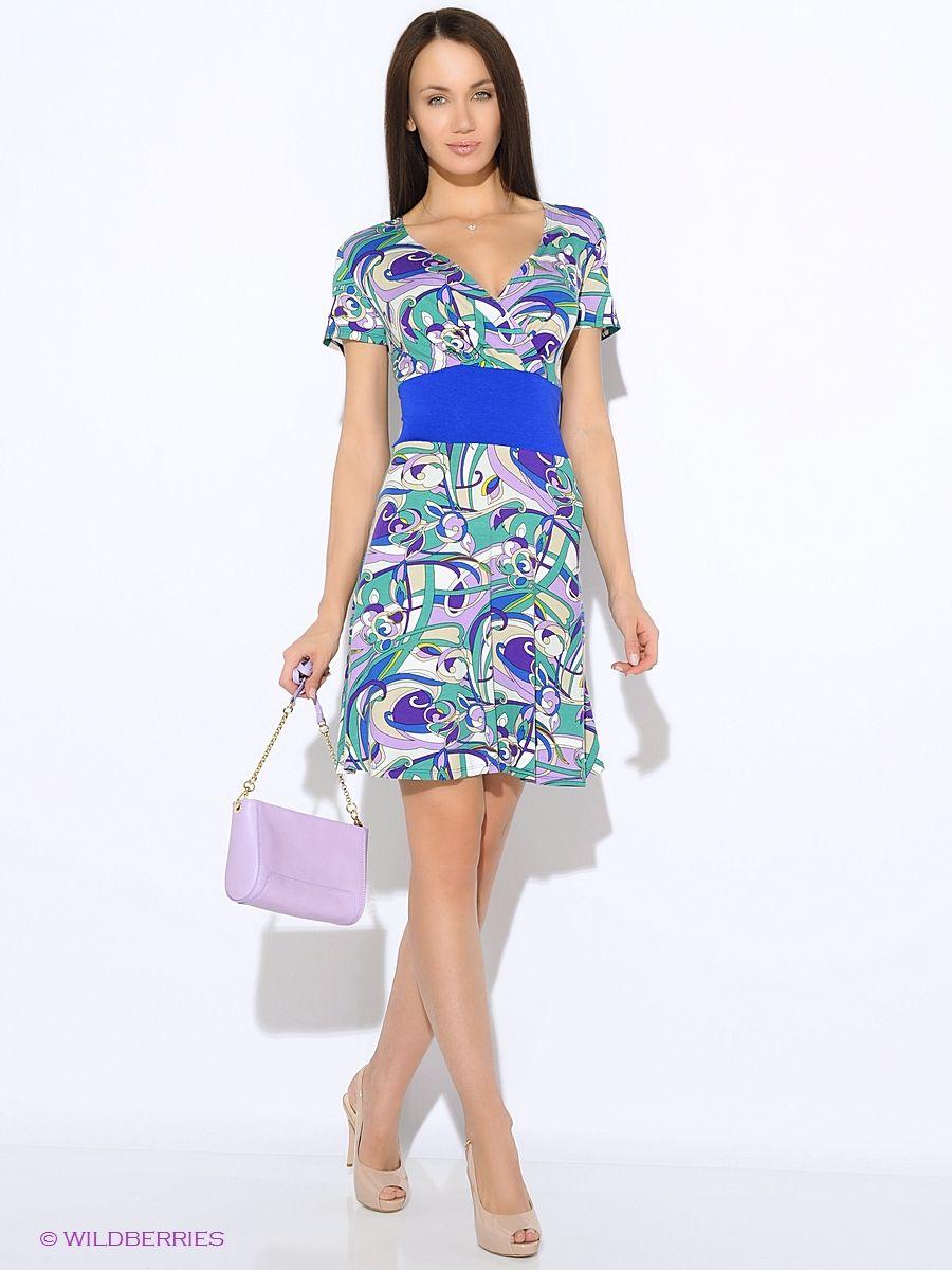 Купить платья colambetta