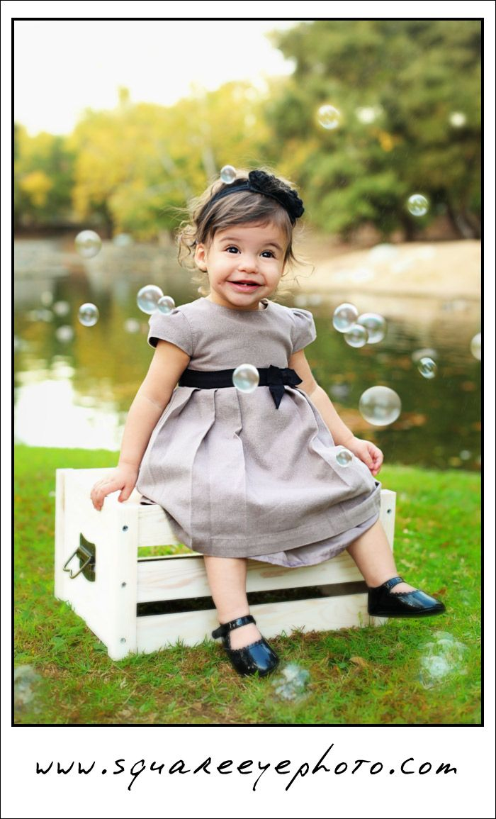 Pin by Square Eye Photography on Best Orange County Wedding Family Newborn  Maternity Photography Photographer | Birthday photoshoot, Baby photoshoot  girl, Kids photoshoot