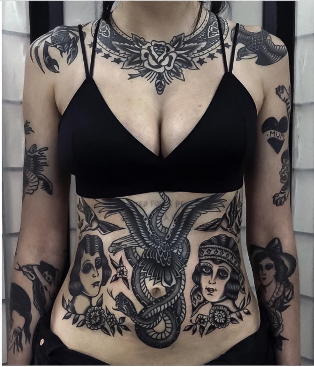 Pinterest makemwhyo tattoo pinterest tattoo tatting and