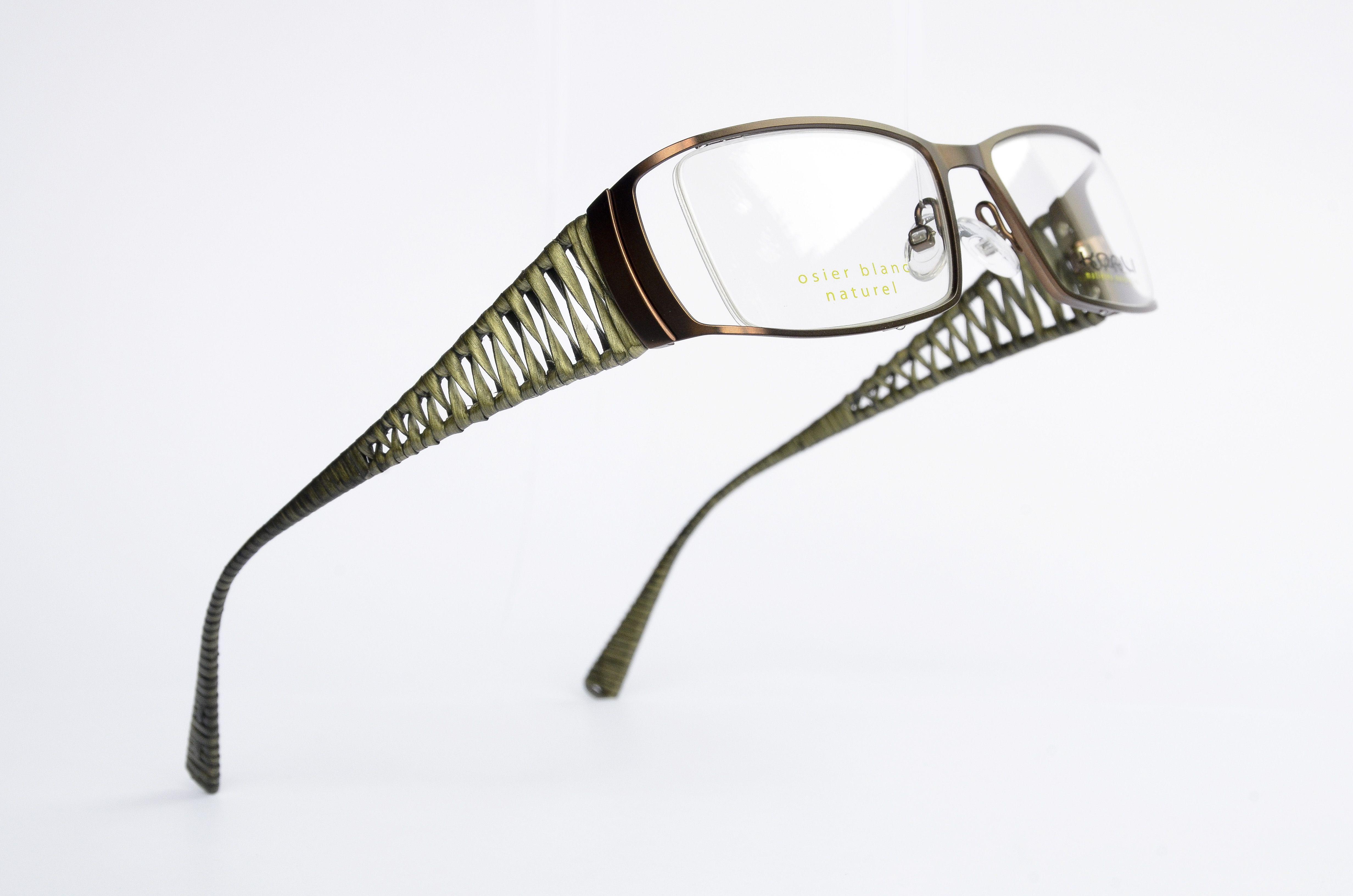 KOALI Wicker frames | KOALI | Pinterest | Frames and Wicker
