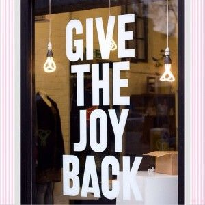 If you want JOY to fill your heart then begin GIVING freely!! {They had GIVEN freely & wholeheartedly to the LORD, & King David was filled with joy. 1 Chronicles 29:9} www.begirly.net