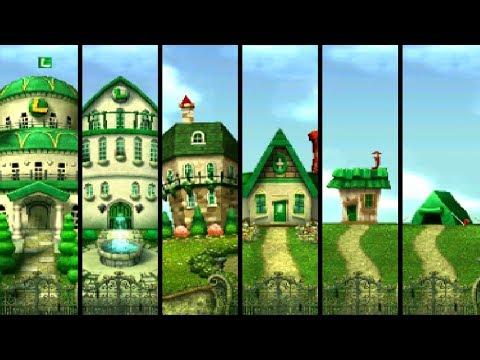 634bc45da17f4040a3be4f8c6eb53eef - How To Get A Rank In Luigi S Mansion