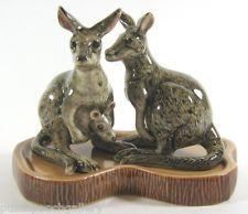 > Salt & Pepper Shakers | kangaroo