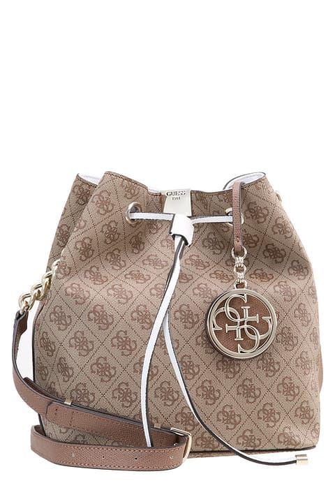 2 super schöne GUESS Taschen