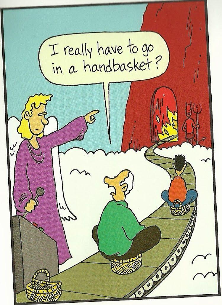 religion sex jokes