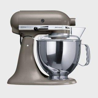 robot da cucina \
