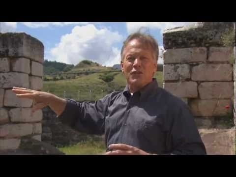The 7 Churches of Discovery-- Sardis's History - http://www.christianworldviewvideos.com/end_times_prophecy/seven_churches/the-7-churches-of-discovery-sardiss-history/