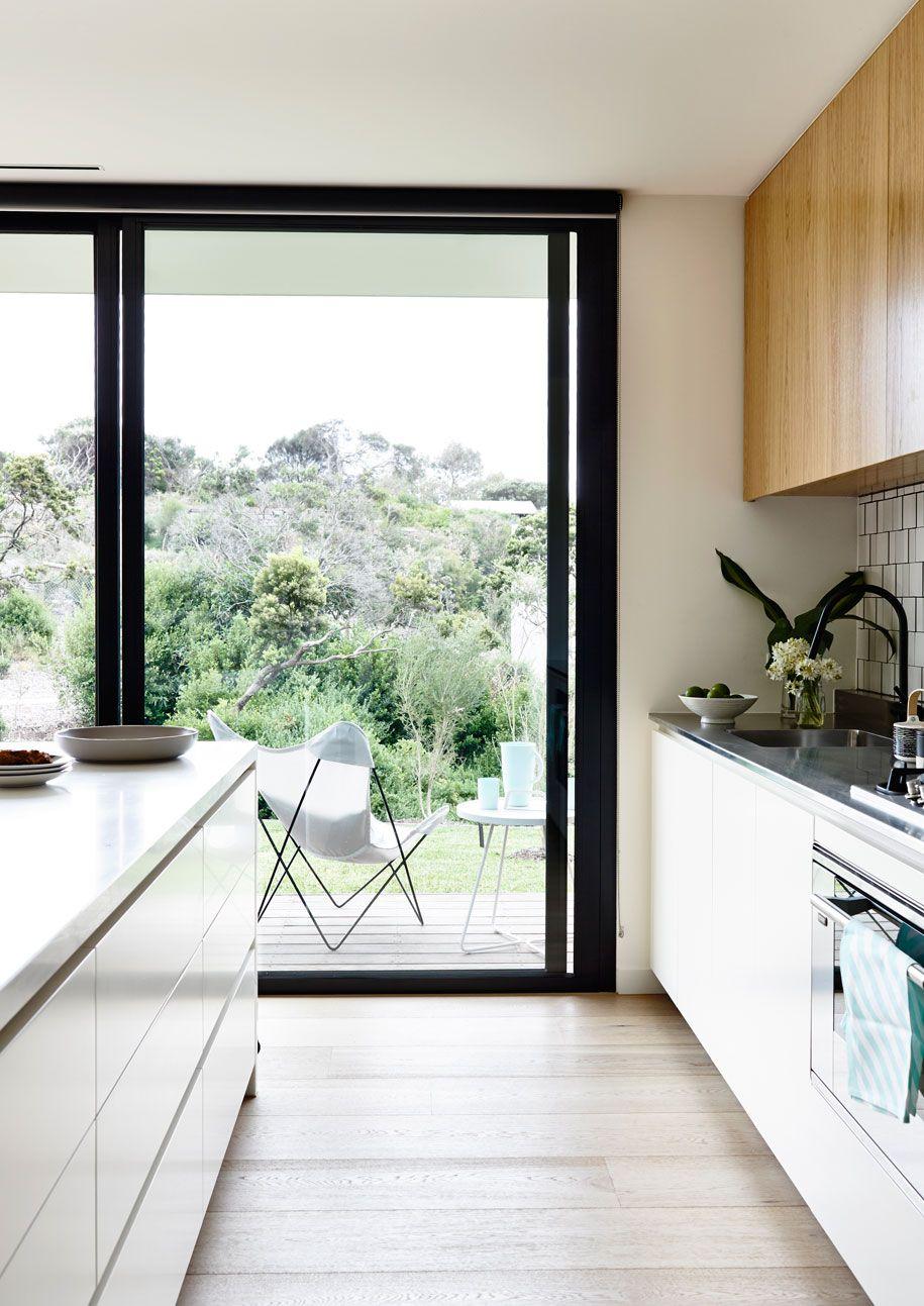 Coastal Modernity | My beautiful home and it\'s surrounds | Pinterest ...
