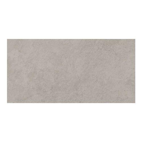 Vitra Rainforest White Matt 600x300x9mm Bathroom Wall Tiles