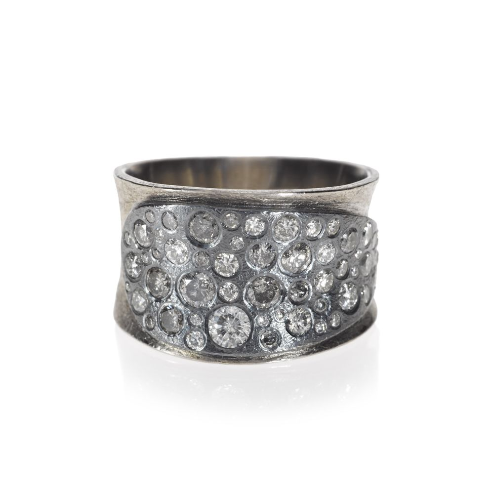 false jewellery upscale the subsampling product scale wedding ring yurman from is david patina shop platinum by editor band contemporary this crop collection waves