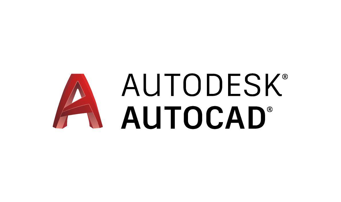 دانلود نرم افزار اتوکد 2019 Autodesk AutoCAD 2019