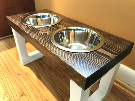Pictures Of Dog Food Bowls