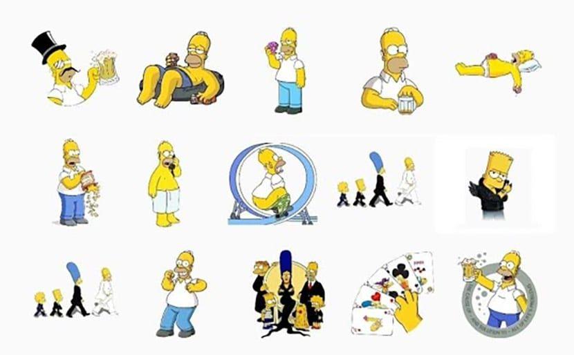 Los Mejores Packs De Stickers Para Whatsapp De Todas Las Sticker App Telegram Stickers Meme Stickers