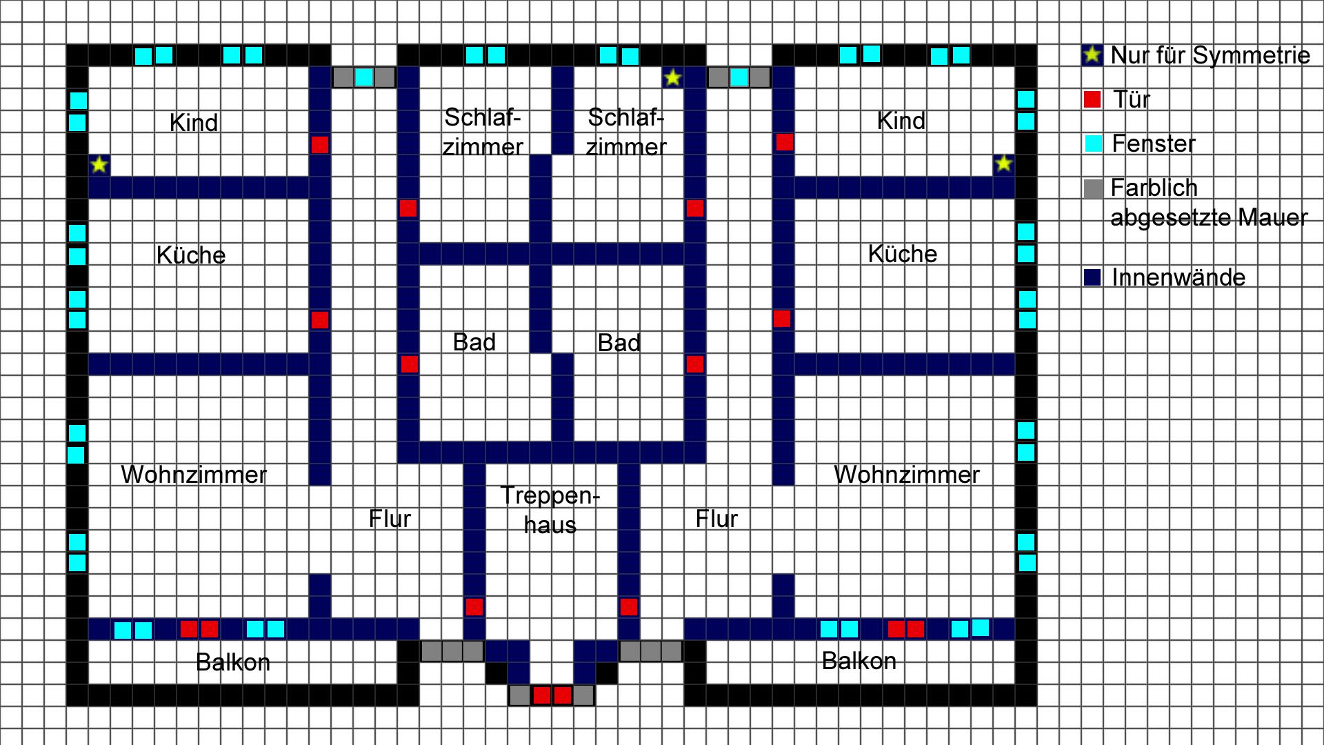 """^ Über 1.000 Ideen zu """"Minecraft Häuser auf Pinterest"""" olle ..."""