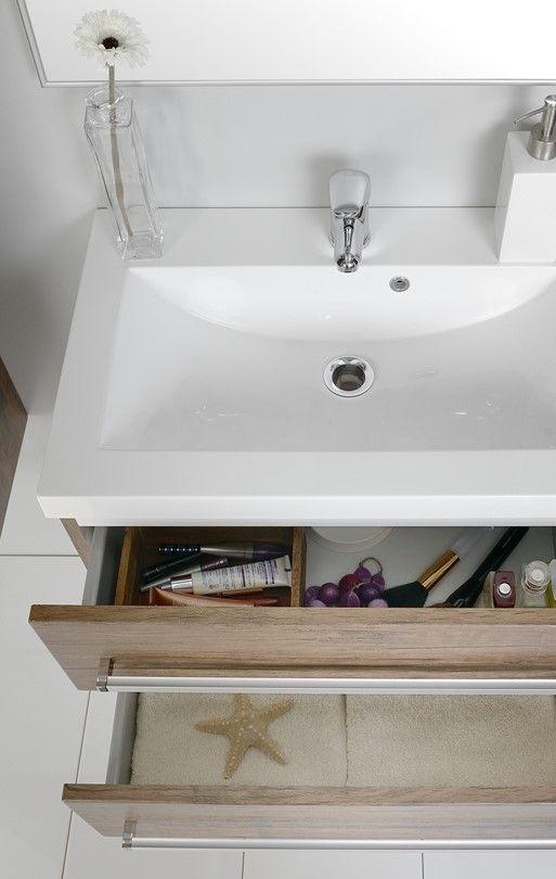 badezimmer waschtisch mit waschtisch badezimmer awesome pics badezimmer waschtisch mit with. Black Bedroom Furniture Sets. Home Design Ideas