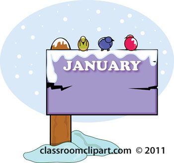 Free January Cliparts, Download Free Clip Art, Free Clip Art on Clipart  Library