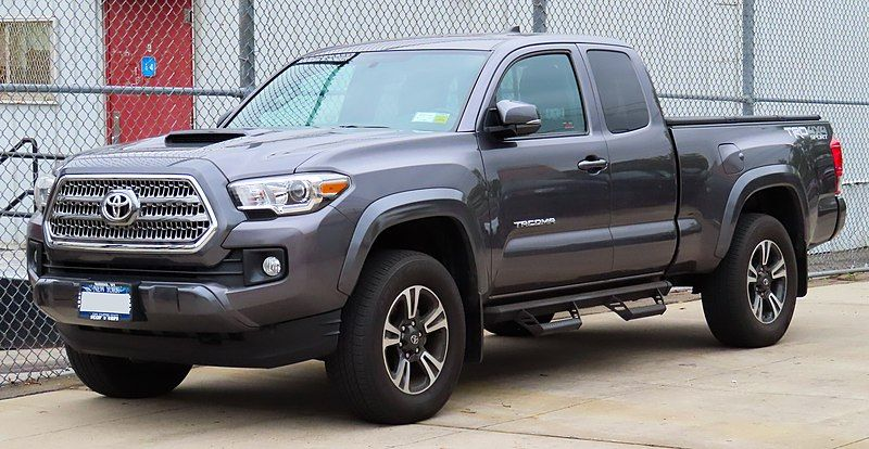 Avail The Best Cars In America With Auto Mart Usa Toyota Dealership New Cars Toyota Dealers