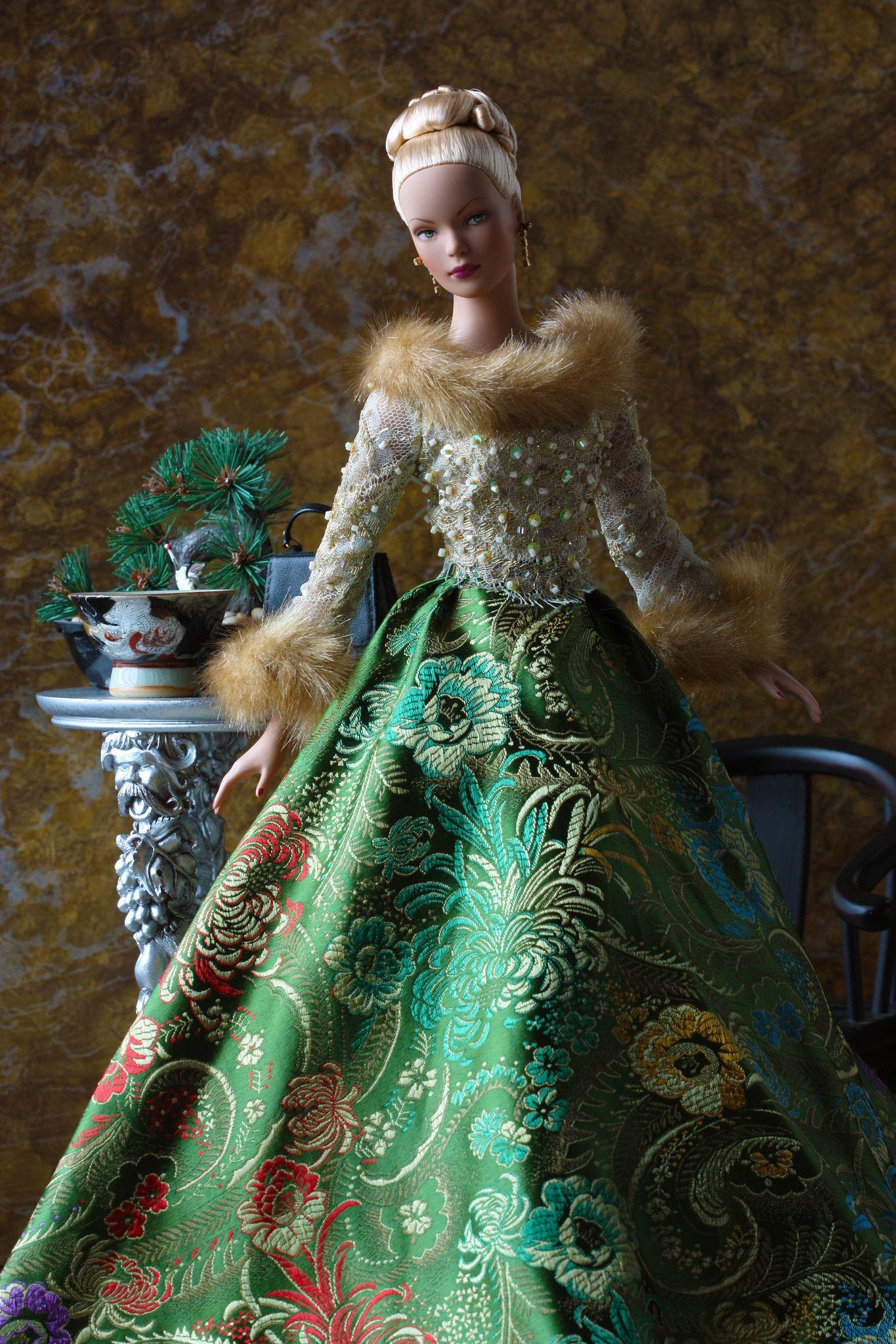 Flickr | ELEGANT GOWNS | Pinterest | Elegant gown