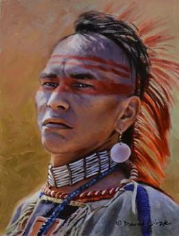 David Yorke Artist, Authorized Website, Current Paintings and New Prints Availab... -