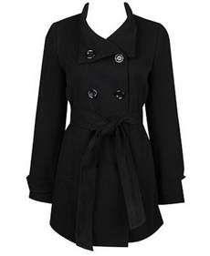 Dkny winter coats for women | Fashion | Pinterest | Winter
