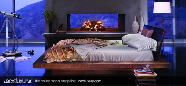 luxury masculine bedroom the best modern mens bedroom designs a photo guide