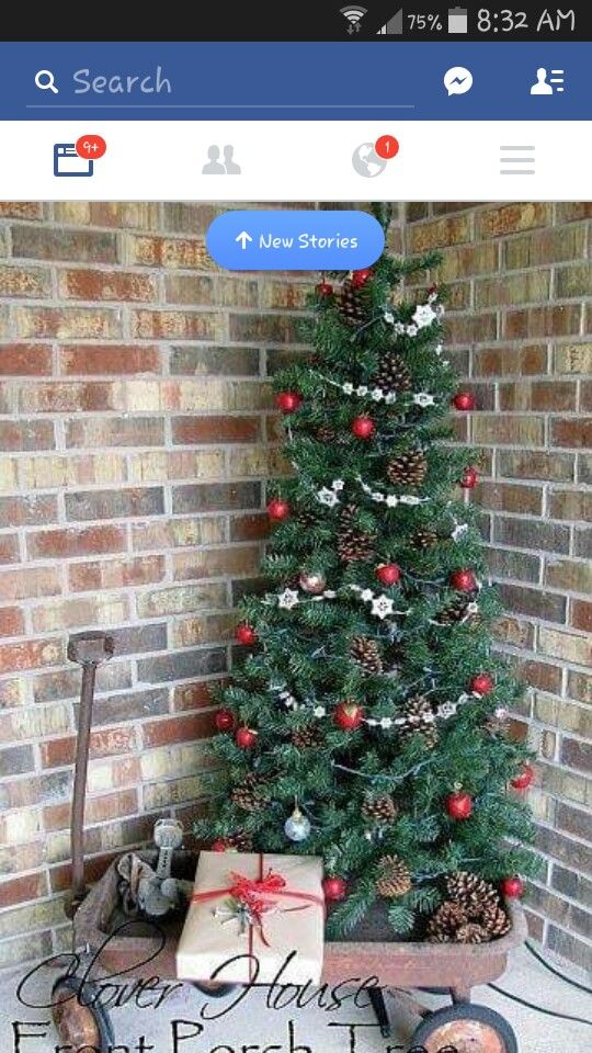 Pin by Cindy Beune on Holidays Pinterest Holidays